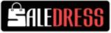 SaleDress logo