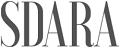 Sdara Skincare logo