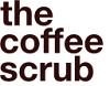 TheCoffeeScrub logo