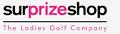 Surprizeshop logo
