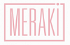 Lovemeraki logo