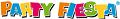 Party Fiesta logo