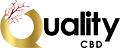 Quality CBD logo