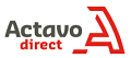 Actavo Direct logo