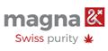 Magna CBD DE logo
