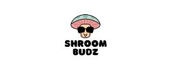 Shroombudz logo