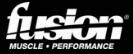 Fusion Muscle logo