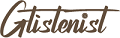 Glistenist logo