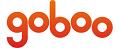 Goboo logo