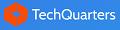Tech Quarters logo