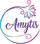 Amytis Gift logo