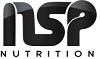 NSP Nutrition logo
