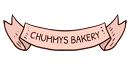 Chummys Bakery logo