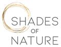Shades of Nature logo